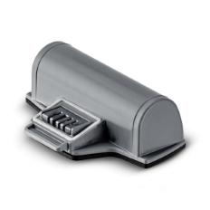 KÄRCHER Náhradní baterie pro WV 5